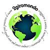 2 Giromondo