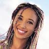 Whitney McClain