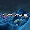 SciStyle