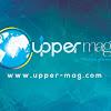 Upper Mag