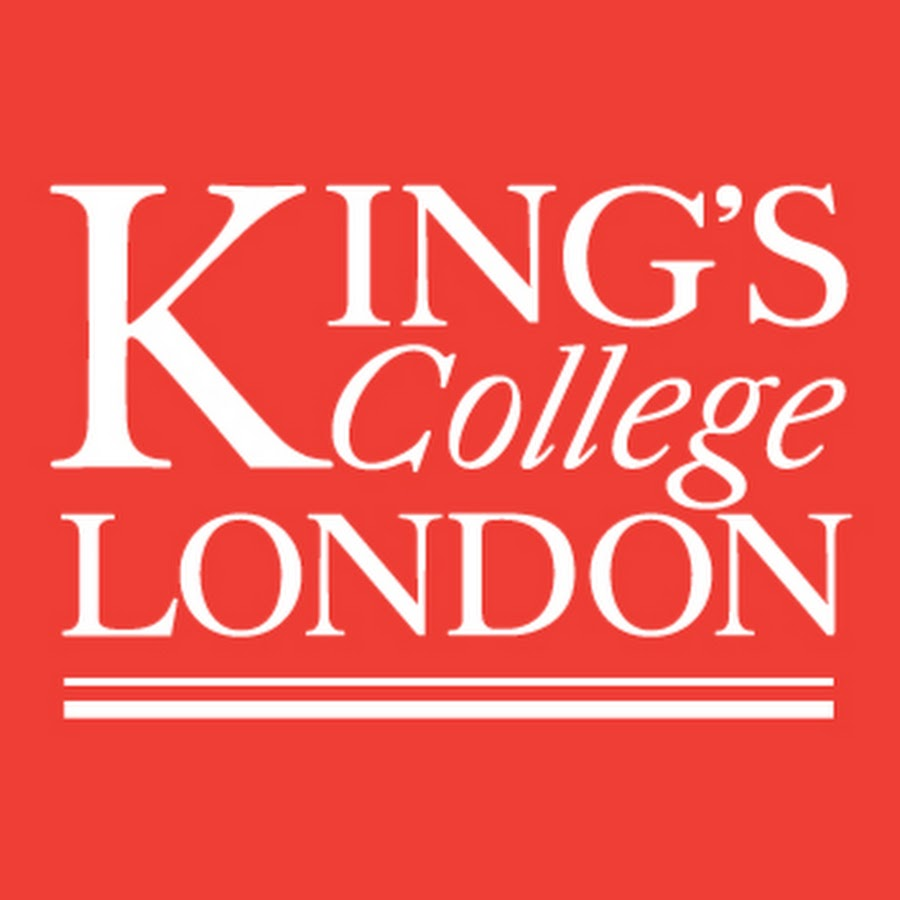 Philosophy and Medicine at KCL - YouTube
