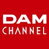 カラオケDAM公式チャンネル