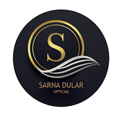 SARNA DULAR Official
