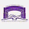 Tarleton Libraries - Tarleton State University