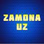 ZAMONA UZ tv