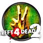 Todo Left 4 Dead