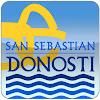 San Sebastián - Donostia