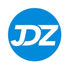 JDZmedia Net Worth