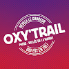 Oxy'Trail