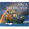 Associazione Culturale Arca Promoter