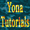 yonatutorials
