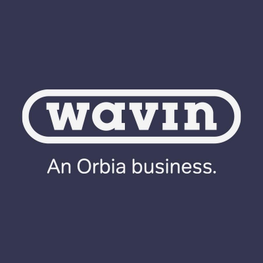 Wavin UK - YouTube