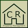 CoRental Property Management
