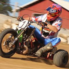 Hessick Moto