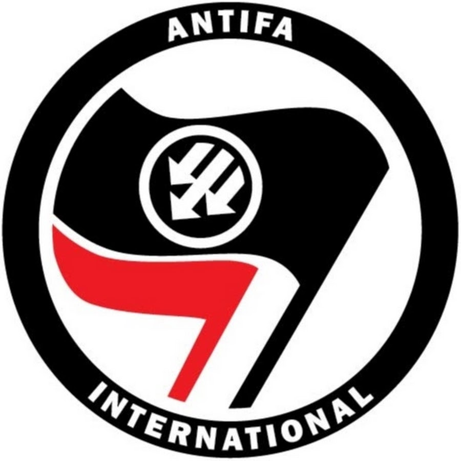 antifa - 900×900