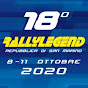 RALLYLEGEND Official Channel