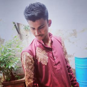 Basit Ansari