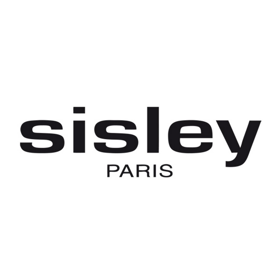 7b3be05c452f Sisley Paris - YouTube