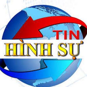 Tin An Ninh 24h