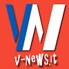 V-news.it