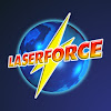 Laserforce Laser Tag