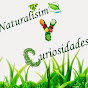 Naturalisimo Y
