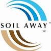 Soilaway