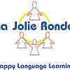 La Jolie Ronde Ltd