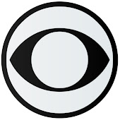 CBS News Channel Videos