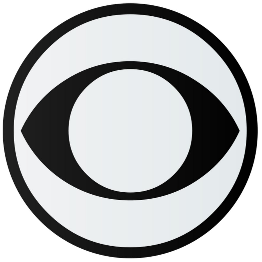 CBS News - YouTube