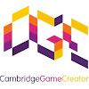 Cambridge Game Creators