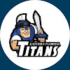 EFSC Titans