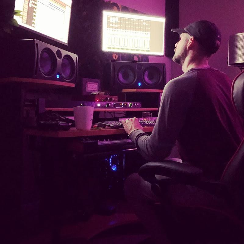 Sick Beats Productions Music Store