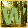Will W