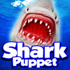 Shark Puppet Net Worth