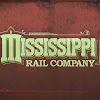Mississippi Rail Company