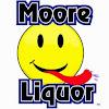 MooreLiquor