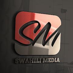 Swahili Media Net Worth