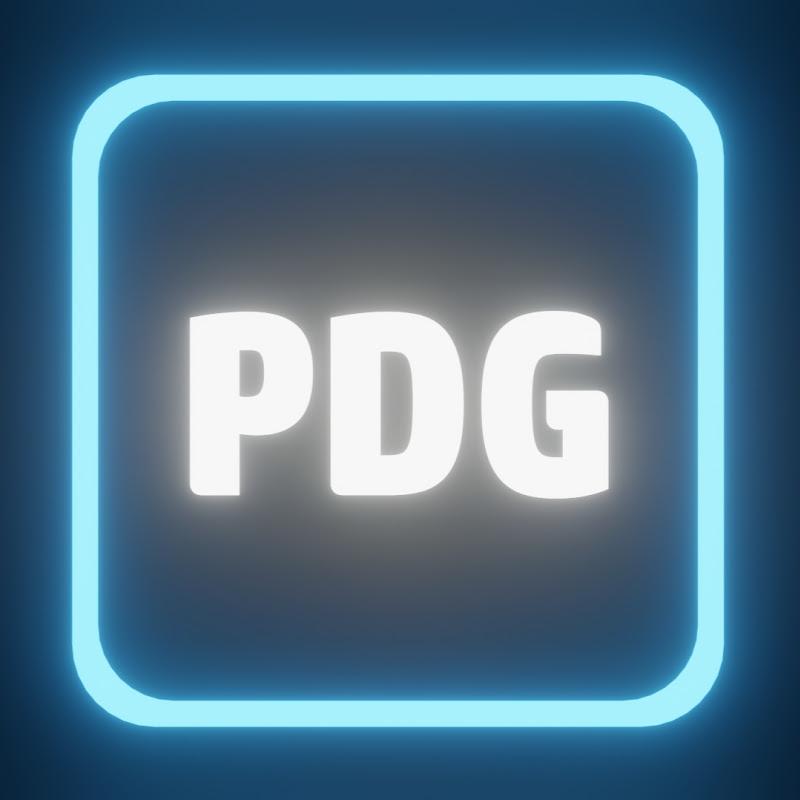 PanthorDoomGaming (panthordoomgaming)