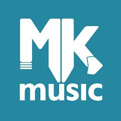 Quanto Ganha MK MUSIC