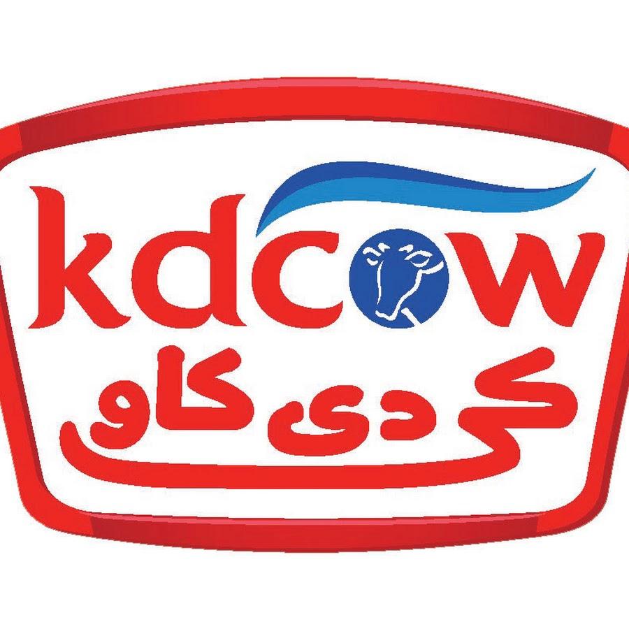 KDCow KDC - YouTube