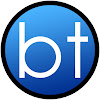 BT Productions Media