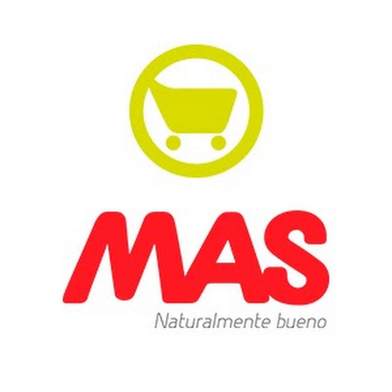 supermercadosmas