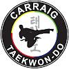 Carraig Taekwon-Do