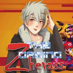 Zhevass