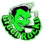Rocku Nime