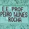 E.E. Prof. Pedro Nunes Rocha