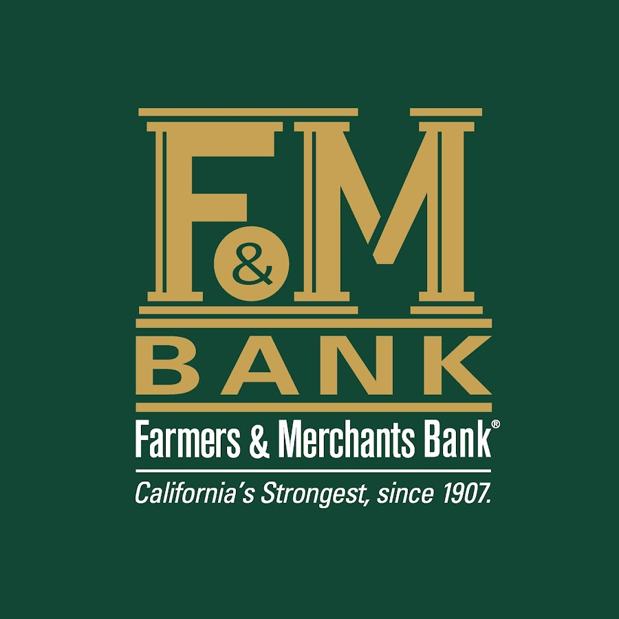 first farmers and merchants bank near me