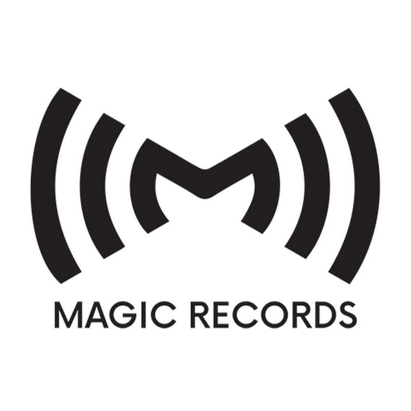 Magic Records