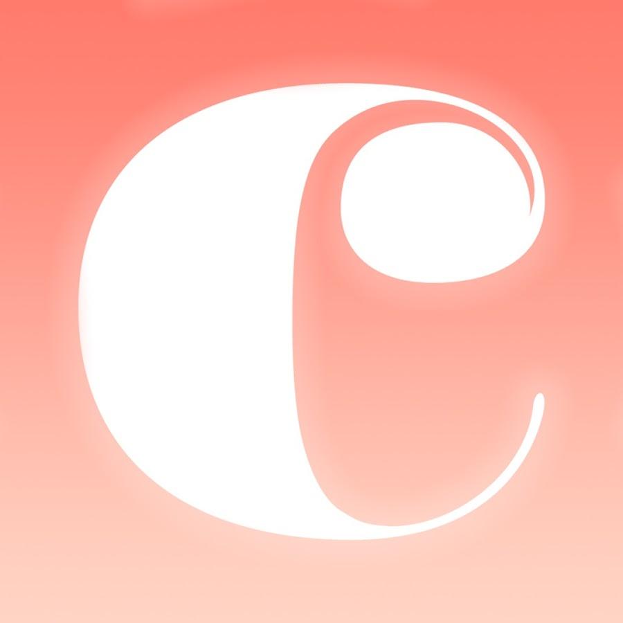 a92a1a205a Cacharel Parfums - YouTube